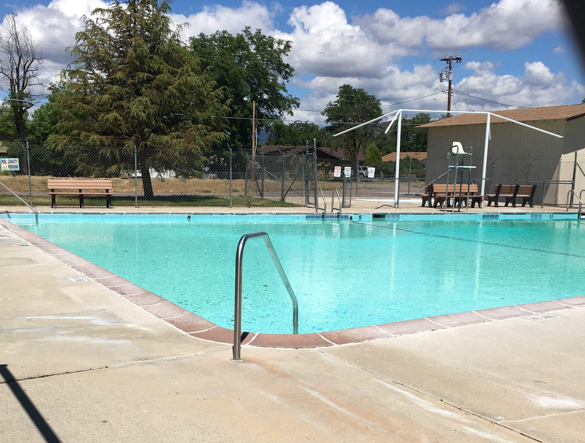 montague pool1