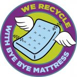 We Recycle with BBM logo Final